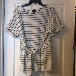 Size XL blouse from worthington